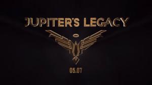 Jupiter's Legacy | Foto: Captura