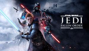 Star Wars Jedi Fallen Order | Foto: Steam
